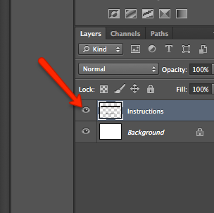 how to turn on 2 sided printing mac