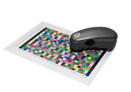 Red River Paper ICC Inkjet Color Printer Profiles Home