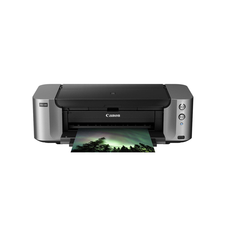 Best Inkjet Printer For Graphic Designers Red River Paper