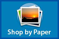Browse all inkjet photo papers